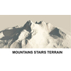03 10 42 515 mountains with stairs 1 4