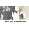 03 10 42 624 mountains with stairs 2 4