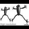 03 10 45 735 frog 14 4