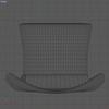 03 10 46 635 top hat front line 4