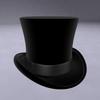 03 10 46 778 top hat main 2 4
