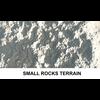 03 10 47 543 rocks 2 4