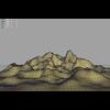 03 10 47 657 rocks m 4