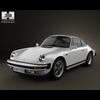 03 10 57 679 porsche  911 carrera coupe 1987 480 0001 4