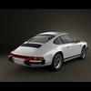 03 10 57 927 porsche  911 carrera coupe 1987 480 0002 4
