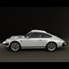 03 10 57 984 porsche  911 carrera coupe 1987 480 0003 4