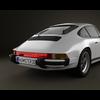 03 10 58 102 porsche  911 carrera coupe 1987 480 0005 4