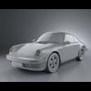 03 10 58 178 porsche  911 carrera coupe 1987 480 0006 4
