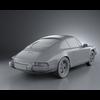 03 10 58 277 porsche  911 carrera coupe 1987 480 0007 4