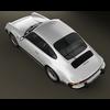 03 10 58 337 porsche  911 carrera coupe 1987 480 0008 4