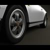 03 10 58 391 porsche  911 carrera coupe 1987 480 0009 4