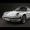 03 10 58 44 porsche  911 carrera coupe 1987 480 0004 4