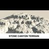 03 10 59 964 stonecanyon 1 4