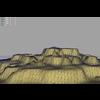03 11 00 139 stonecanyon m 4