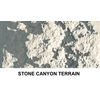 03 11 00 69 stonecanyon 2 4