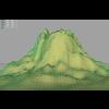 03 11 08 699 volcano m 4