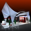 03 11 20 530 exhibition stand booth 3d model 4