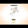 03 11 37 503 bamboo 3 4