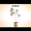 03 11 37 679 bamboo 1 4