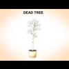 03 11 39 754 dead tree 3 4