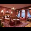 03 11 43 105 livingroom 044 1 4