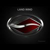 03 12 01 665 landwind 1 4