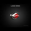 03 12 01 771 landwind 2 4