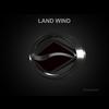03 12 01 899 landwind 3 4