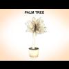 03 12 17 94 palmtreeyoung 3 4