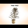 03 12 24 381 pinetree 1 4