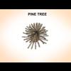 03 12 24 489 pinetree 2 4