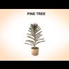 03 12 24 696 pinetree 3 4