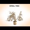 03 12 26 827 spiraltree 2 4
