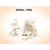 03 12 26 934 spiraltree 1 4