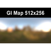 03 12 52 449 ruin1 env preview 4
