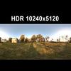 03 12 52 496 ruin1 preview 4