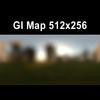 03 12 52 846 ruin2 env preview 4