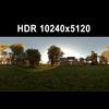 03 12 52 916 ruin2 preview 4