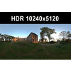 03 12 54 151 ruin4 preview 4