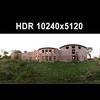 03 13 02 377 ruin5 preview 4