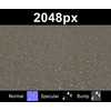 03 13 06 374 leaves on sand2 close far 4