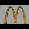 03 14 07 298 mcdonalds m 4