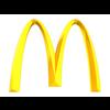 03 14 07 99 mcdonalds 1 4