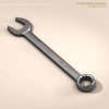 03 14 22 893 wrench5 4