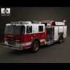 03 14 26 819 pierce firetruck pumper 2011 480 0001 4