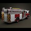 03 14 26 878 pierce firetruck pumper 2011 480 0002 4