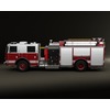 03 14 26 922 pierce firetruck pumper 2011 480 0003 4