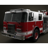 03 14 26 997 pierce firetruck pumper 2011 480 0004 4