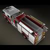 03 14 27 233 pierce firetruck pumper 2011 480 0008 4