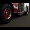 03 14 27 274 pierce firetruck pumper 2011 480 0009 4
